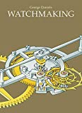 img - for Watchmaking book / textbook / text book