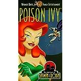 Adv of Batman & Robin: Poison Ivy