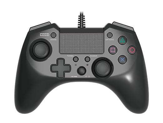Bildergebnis für Hori Pad PS4