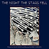 Search : The Night the Stars Fell: The Astounding 1833 Leonid Meteor Shower