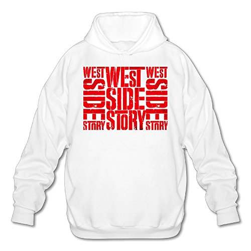 west side story clothing - 3