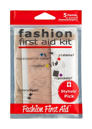 Fashion First Aid Emergency Prevention product image