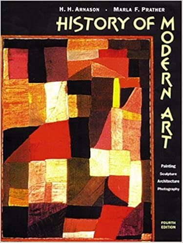History of modern art: books | ebay.