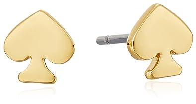 2a20d0998d885c Amazon.com: kate spade new york Mini Stud Earrings: Jewelry