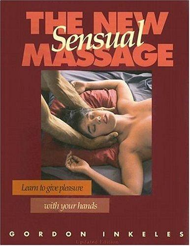 New Sensual Massage 3rd