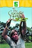The Crocodile Hunter - Wildest Home Videos/Big Croc Diaries