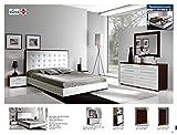 622 Penelope/Luxury Combo