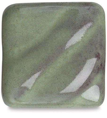 amaco-low-fire-lead-free-opalescent-glaze-1-pt-moss-green