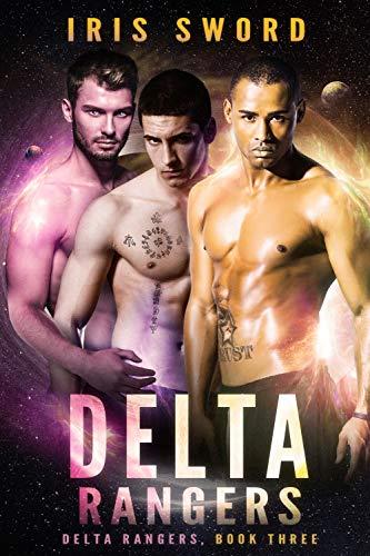 Delta Rangers