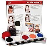 Clown Character Kit (Standard)