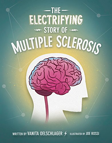 Image of The Electrifying Story Of Multiple Sclerosis