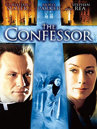 the-confessor