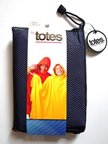 Buy travel rain gear