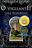 eBook O Vigilante das Sombrasnull