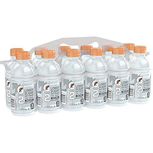amazon pantry beverages - 8
