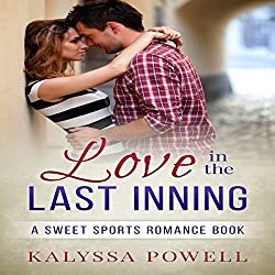 Love in the Last Inning