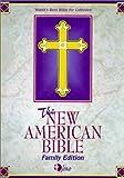 The Catholic Family Bible, World Catholic Press, 0529065177