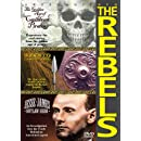 Rebels, The