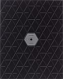 EXO FROM. EXOPLANET#1 - THE LOST PLANET IN JAPAN (Blu-ray Disc)(初回受注限定生産)
