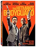 The Hitmans Bodyguard [DVD]