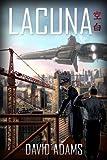 Free eBook - Lacuna