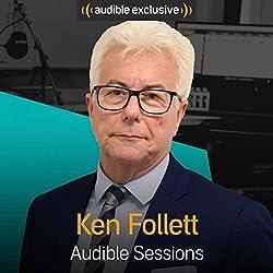 Ken Follett - August 2017