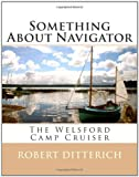 Something about Navigator, Robert Ditterich, 1456314637