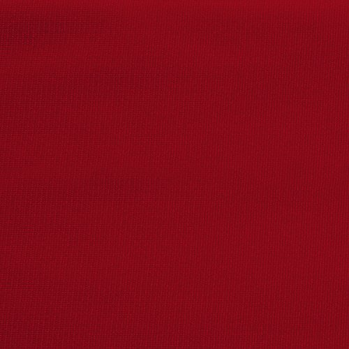 Best Coverking Custom Fit Car Cover for Select Ferrari F430 Models – Satin Stretch (Red) (online)