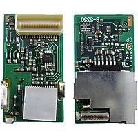 ICOM UT-109 02 32 Codes Voice Scramblercfor F70S F70T F70S F70T F80S F80T F1721