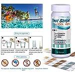 Dlicsy-Strisce-di-prova-per-piscina-6-in-1-per-piscina-e-spa-per-test-di-pH-50-pezzi-di-strisce-di-prova-per-cloro-PH-prodotti-chimici-bromo-e-altro-ancora-strisce-per-test-piscina