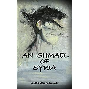 An Ishmael of Syria
