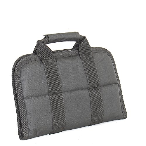 netpack-covert-gun-case-16-black