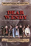 Dear Wendy Movie Poster (27 x 40 Inches - 69cm x 102cm) (2005) Style B -(Jamie Bell)(Bill Pullman)(Michael Angarano)(Danso Gordon)(Novella Nelson)