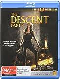Descent 2 [Blu-ray]