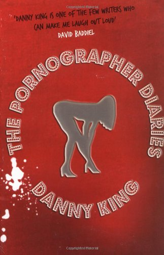 Download The Pornographer Diaries PDF