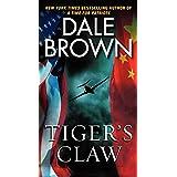 Tiger's Claw (Brad McLanahan, 1)