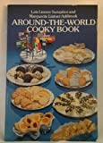 Around-the-World Cooky Book, Lois L. Sumption and Marguerite L. Ashbrook, 0486238024