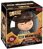 Funko DORBZ The Walking Dead - Carl Grimes #341 Exclusive