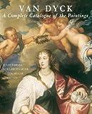 Van Dyck, Susan J. Barnes, 0300099282