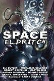 : Space Eldritch