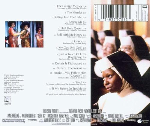 sister act stream deutsch