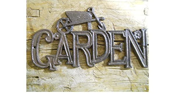 BLACK BRAND NEW HOUSE DOOR PLAQUE WALL SIGN GARDEN SILVER BULLSHIT CORNER