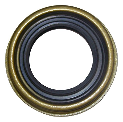 Crown Axle Seal - Crown Automotive Jeep Replacement 52070427AB Axle Shaft Seal