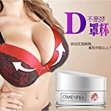Best Enlargement Creams - yxying Herbal Extracts 30 day fast enlarge 3D Review