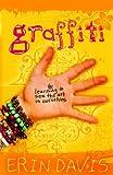 Graffiti, Erin Davis, 0802445853