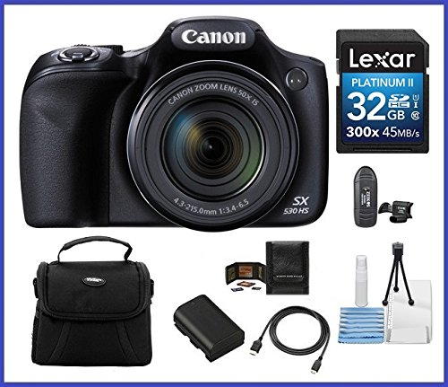 canon-powershot-sx530-hs-160-mp-digital-camera-with-50x-optical-zoom-and-1080p-full-hd-video-bundle-