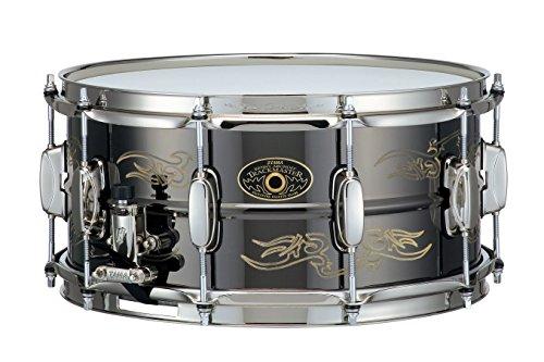 - TAMA Snare Drum (KA1465)