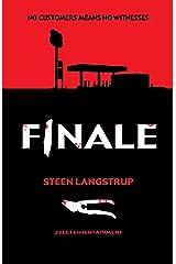Finale Paperback
