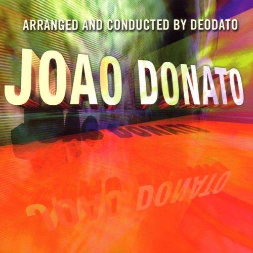 Joao Donato by 32. Jazz Records