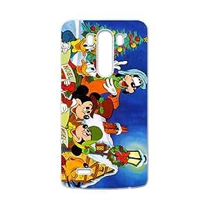 Disney Design Best Seller High Quality Cool For LG G3